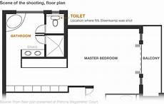 oscar pistorius house plan the oscar pistorius trial defence questions the integrity
