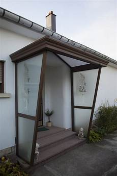 marquise porte d entrée marquise de porte valoo fr