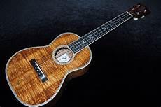 martin tenor ukulele ukulele friend custom takahashi shinji tenor ukulele martin 5k replica ukulele friend