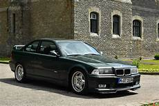bmw m3 e36 photoshoot with the bmw e36 m3 gt