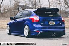 ford focus st tuning tuning ford focus st 2017 rear