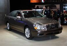 where to buy car manuals 2005 infiniti q lane departure warning 2004 new york auto show part iv