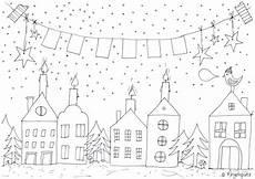Fensterbilder Vorlagen Weihnachten Kostenlos Ten Tips For Vorlagen Fenster Kreidemarker