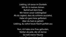 ed sheeran deutsche 220 bersetzung german lyrics