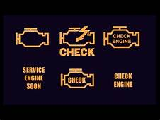 How To Reset The Check Engine Light On Dodge Neon
