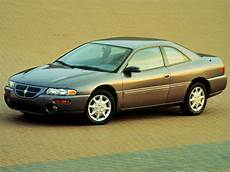 how can i learn about cars 1996 chrysler lhs on board diagnostic system 1996 chrysler sebring reviews specs and prices cars com
