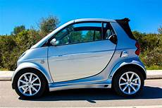 smart fortwo 450 side skirts smart fortwo 450 smart power design