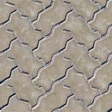 betonpflastersteine kaufen g 252 nstige quellen