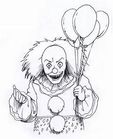 scary coloring pages best coloring pages for