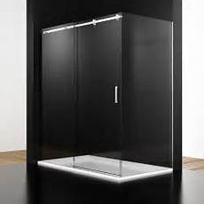 box doccia vasca prezzi ristrutturazione bagno con cabine box doccia su misura