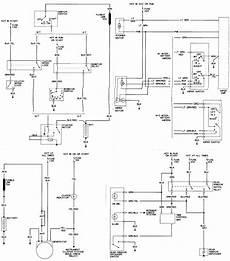 96 nissan maxima wiring diagram 94 nissan maxima wiring diagram wiring library