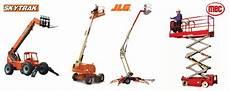 rentals equipment near me equipment rentals tool rentals parts service serving