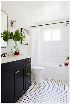 99 small master bathroom makeover ideas on a budget 62 home decor