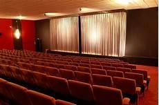 neue reihe kieler kinos willkommen zur 252 ck studio kino
