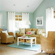 calming room colors 10 living rooms with calming colors housely