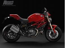 ducati 1100 evo 2013 bike special