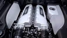 2014 Audi R8 V10 Plus Amazing Engine Sound Hd