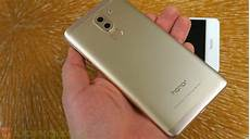 Huawei Honor 6x 4 64gb jual huawei honor 6x mate 9 lite gold ram 4 64