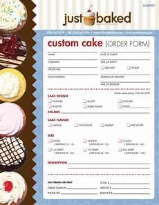 just baked makes custom cakes in 2019 cake cake