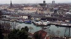 Carte Grise Agen Pr 233 Fecture Lot Et Garonne 47