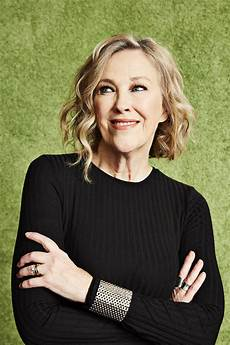 Catherine O Hara Is A On Schitt S Creek Not In