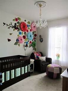 3d Wall - add dimension and color to your home with 3d wall