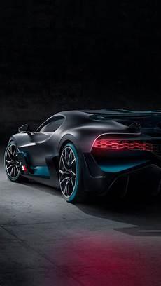 2019 Bugatti Divo 4k 6 Hd