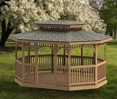 gazebo plans 12 x 16 oval garden gazebo with hip roof building plans