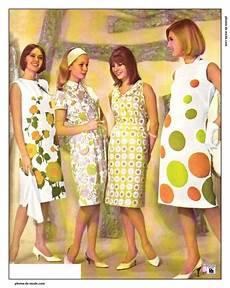 mode femme ée 60 mode femme des 233 es 60