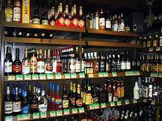 Garuda Bangsa Bahaya Minuman Keras Atau Alkohol