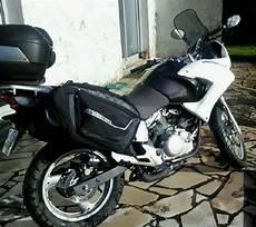 honda moto nantes annonce moto honda xl 125 varadero etat neuf occasion de