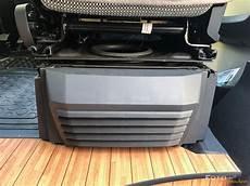 solaranlage wohnmobil inkl einbau p 246 ssl roadc r solaranlage selbst einbauen im wohnmobil