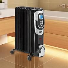 heizkörper 2000 watt 2000 watt 214 l radiator heizung elektrisch heizk 246 rper 9
