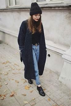 mode femme fashion pin on