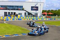 Karting Des 24 Heures Du Mans Le Mans 2019 All You