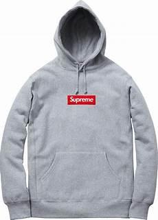 supreme clothing supreme supreme clothing supreme hoodie box logo hoodie