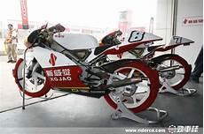 race quick shift kit honda rs125 250 nf4 nx4 nx5 nxa nsr125 150 hrc gp cbr250 ebay
