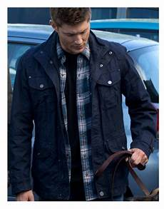 supernatural jacket shop get your own ready today ujackets