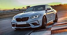 bmw m2 competition high performance sports car unveiled sagmart com