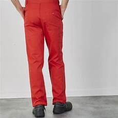 pantalon de travail industrie homme label blouse net