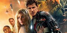 Iron Man Darsteller 5 Actors Who Came To Becoming Iron Quirkybyte