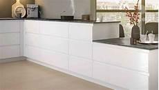 meuble bas cuisine des mod 232 les pour s adapter 224 vos besoins