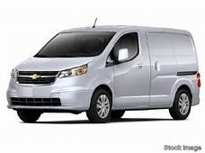 Chevrolet City Express Cargo Van Cars For Sale