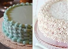decorazioni con panna montata panna montata per decorare torte e dolci quot agenda di cucina quot