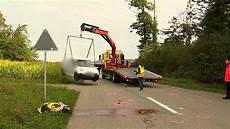 Tödlicher Unfall - t 246 dlicher unfall in niederneunforn