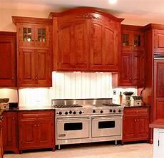 Kitchen And Bath Design Dayton Ohio by Traditional Cherry Kitchen Dayton Ohio Traditional