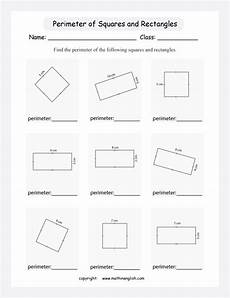 printable primary math worksheet for math grades 1 to 6 based the singapore math curriculum