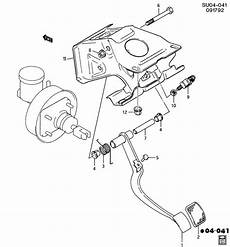 automotive service manuals 1986 pontiac gemini electronic throttle control how to replace timing belt 1994 mercury grand marquis how do you replace a water pump on a