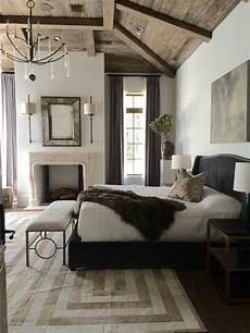 Schlafzimmer Rustikal Modern - 1000 images about design trend rustic modern on