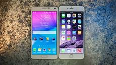 samsung galaxy note 4 review this android phablet